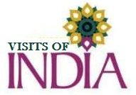 Visits Of India