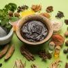 Ayurvedic-Medicine