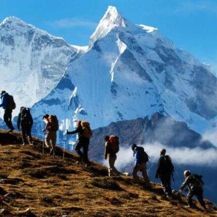 ladakh-outing-trek
