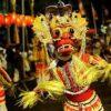 srilanka culture