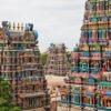 Meenakshi Temple 01