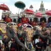 mysore-dasara-festival