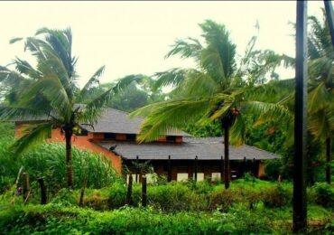 Karnataka Village