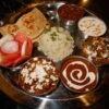 Amritsar Food 01