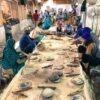 Bangla Sahib community-kitchen