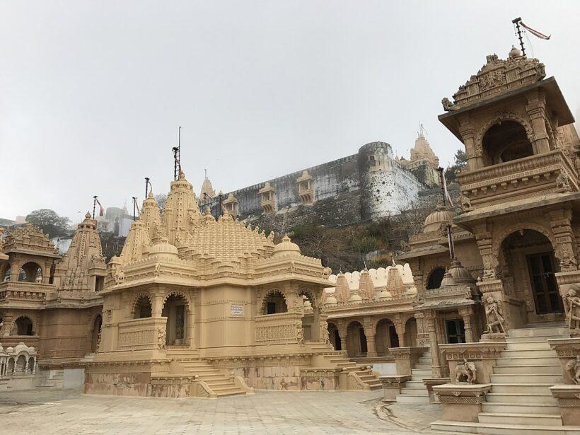 Bhavnagar,_Gujarat