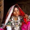Gujarat Tribes 01