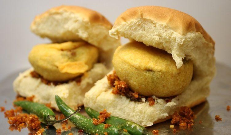 Mumbai food Tour 01