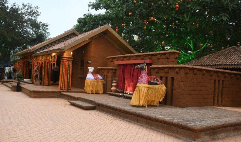 Orissa Tribal Museum 01