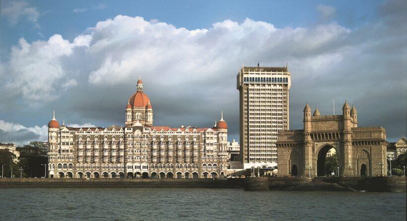 West India Hotel